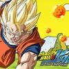 Dragon Ball Z Kai - Opening 3 Latino