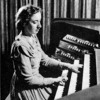 Toccata from the 5th Symphony (Widor)  Jeanne Demessieux, organ