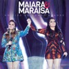 Maiara e Maraisa – Casalzinho Butequeiro Portada del disco