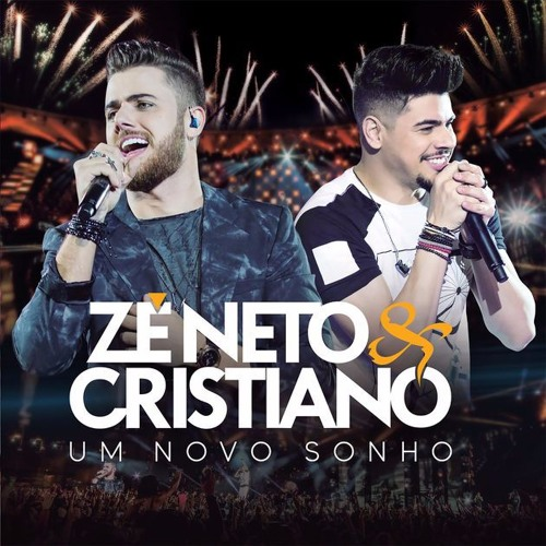 Zé Neto e Cristiano – Quem Paga É o Coração