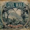 Civil_War by the killer Angels