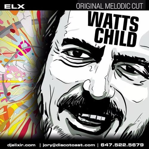 Watts Child