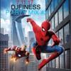 Party Mix #3