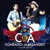 Download Lagu Conrado e Aleksandro part. Bruno e Barretto - Tô Bebendo de Torneira mp3 (4.88 MB)