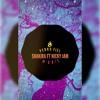 PERRO FIEL - SHAKIRA FT NICKY JAM - #GR!7 (GR!7 EN YOUTUBE - SEGUIME)
