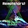 Remotehorst - BASSic InFeCtI0N (Free Download)