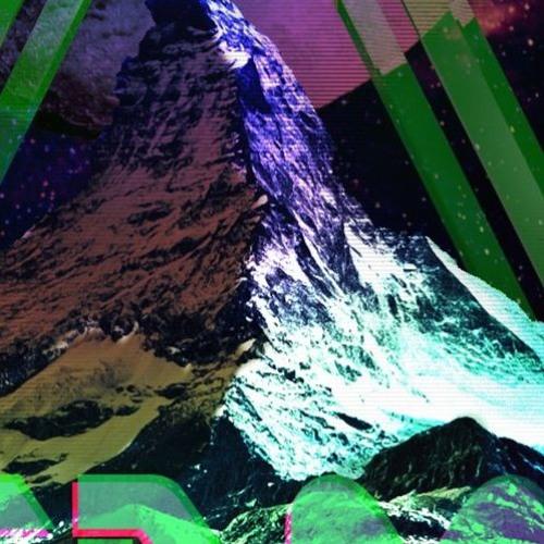 Remotehorst - Finding You (No Vocals) - Free Download!