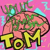 Your Brain on Tom: Episode 14- Space Traveling Space Babies