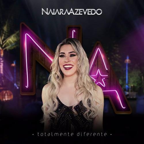 Baixar Naiara Azevedo – Inquilino Part. Zé Neto e Cristiano