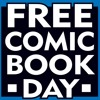 One Shot: Free Comic Book Day