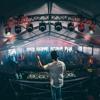 Saad Ayub @ Digital Dreams Music Festival Toronto 2017-07-12 Artwork