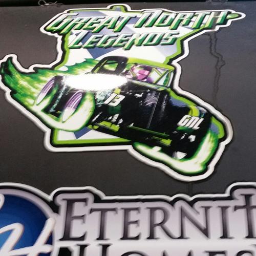 Jackson Lewis win at ELKO race call