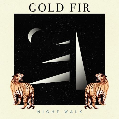 GOLD FIR