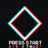 STAR EAGLE - Music N' Games