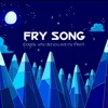 Marceline's Fry Song | Adventure Time OST