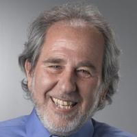 Bruce H. Lipton, Ph.D: The Biology of Belief
