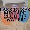 Mixtape Club #17
