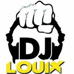 Mix Free Style 2017 Louixer