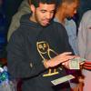 REMIX Drake - No Long Talk Ft. Giggs (Instrumental) (Reprod. Wocki Beats)   More Life