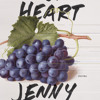 Sour Heart by Jenny Zhang, read by Greta Jung, Jenny Zhang, Various