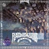 Did U Ever Think Feat. Joey BadA$$ & Issa Gold ~by Flatbush ZOMBiES [soundtake.net] mp3