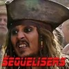 Episode 6 - Pirates of the Caribbean Dead Man's Chest