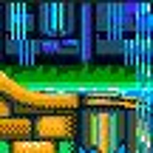 Sonic 3 - Hydrocity Zone Act 2 (Arrange) by seibin | Free Listening