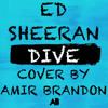 Dive - Ed Sheeran (Cover)