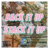 FINESSEKIDBELLY - STACK IT UP BACK IT UP