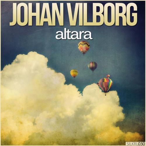Johan Vilborg - Altara