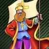 JULY 13 - Saint of the Day - English