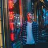 Get You - Daniel Caesar (William Singe X Alex Aiono Cover)