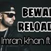 Bewafa Feat Bohemia - Imran Khan (320  Kbps) - House Of Music by SSL