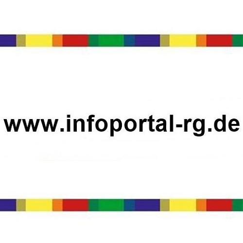 "Episode 31 ""Infoportal rituelle Gewalt - Interview mit Claudia Fischer"""