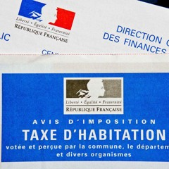 Taxe d'habitation bientôt supprimée par Emmanuel Macron