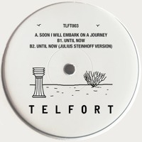Telfort - Until Now (Julius Steinhoff Version)