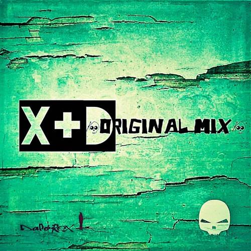 Dalorex - X+D (Original Mix)