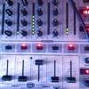 MC STOMPIN MC G Force @ Tranzition Presents Back 2 The Colloseum 2