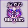 Jay-Revo-Big Tune