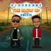 Big Dreamz ft Kwesta - The Blow Up