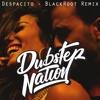 Luis Fonsi, Daddy Yankee - Despacito ft. Justin Bieber (BlackRoot Remix)[Dubstep Nation Release]