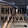 The Rhythm Of Revival - 9 July 2017 - Clayton Nel