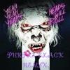 Yeah Yeah Yeahs - Heads Will Roll (Purple Black Remix)