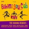 Bahama Soul Club - No Words (Suonho Remix)