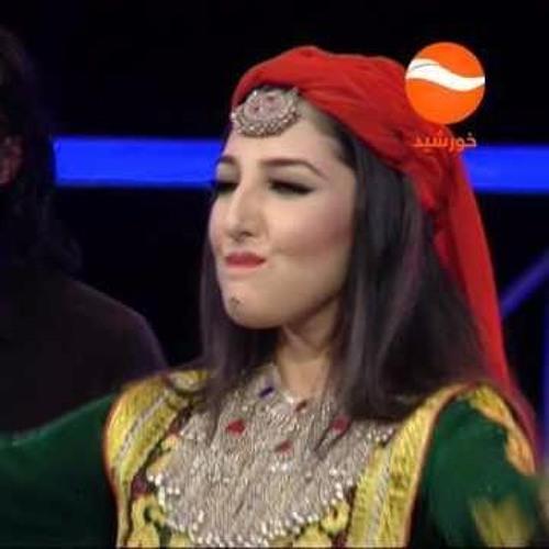 Afghani Jalebi Live In Seeta Qasemie Afghan Music by Shahzad