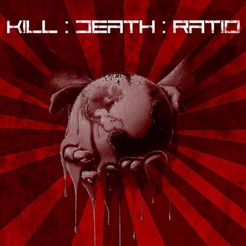 Kill Death Ratio - Reclamation
