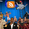 EP56a_Musical Growth, Sellouts, Vatican Sex Parties, Ninja Warriors