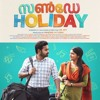 Mazha Paadum Sunday Holiday Mp3