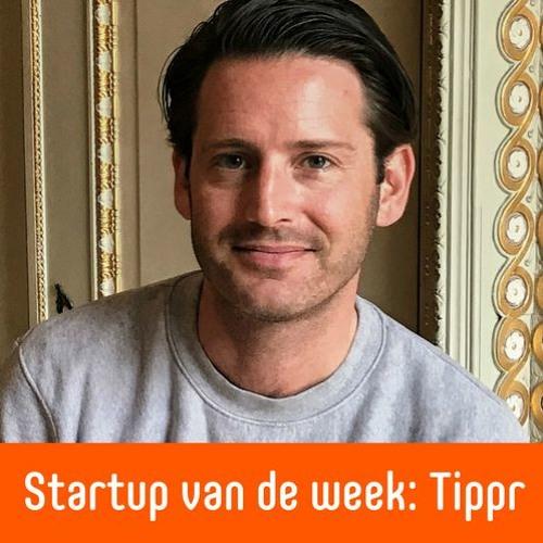 Startup van de week: Tippr