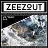 ZeeZout Podcast 030 | L'Atelier